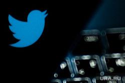 Клипарт по теме Социальные сети. Екатеринбург, интернет, логотип, твиттер, twitter, социальная сеть