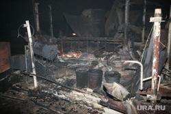 Пожар в снт Солнышко. Тюмень, пожар, пожарище, пепелище, последствия пожара, пожар на дачах