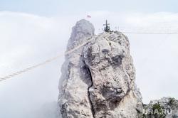 Черноморский флот, Крым и летний отдых. ХМАО, крым, летний отдых, экскурсии, туризм, горы, Ай-Петри