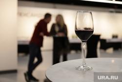 Винный фестиваль в Синара-центре. Екатеринбург, бокал, вино, синара центр, бокал вина, винный фестиваль, русское вино