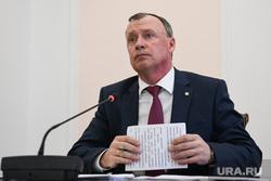 Пресс-конференция Алексея Орлова. Екатеринбург, орлов алексей