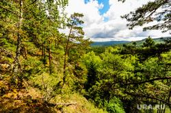 Национальный парк «Зигальга» и «Зюраткуль». Поселок Тюлюк. Челябинская область, лес, облака, небо, заповедник, природа, тайга, горы, нп зюраткуль