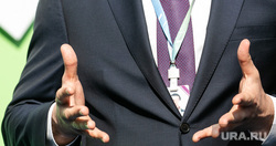 Суперфинал всероссийского конкурса управленцев «Лидеры  России». Москва, депутат, чиновник, интервью