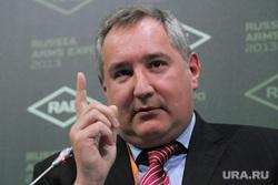 Russia Arms Expo-2013. RAE-2013. Нижний Тагил, рогозин дмитрий, rae, портрет, указательный палец вверх