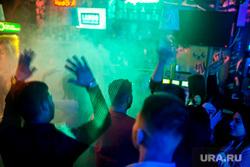 Вечеринка в Лухари бар. Тюмень, вечеринка, бар, Лухари бар, дискотеки нулевых