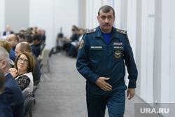Совещание с представителями муниципалитетов СО. Екатеринбург, теряев виктор
