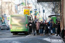 Клипарт: дороги, транспорт, студенты. Тюмень, остановка, остановка общественного транспорта, студенты, автобусная останвока