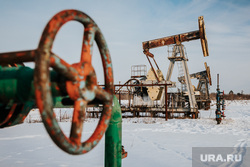 Клипарт. Сургут, газ, газпром, топливо, роснефть, качалка, нефть, задвижка, месторождение, нефтедобыча, добыча нефти, черное золото, природные ресурсы, скважина, лукоил, сургутнефтегаз, куст нефтегазовый, цены на нефть, винтиль, недрапользователи