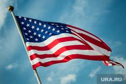 Флаги. Санкт-Петербург, американский флаг, флаг сша, флаг америки