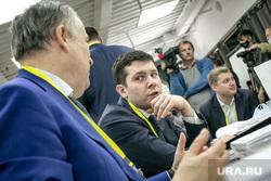 Губернаторы на семинаре-совещании по подготовке заседания президиума Госсовета РФ. Москва, алиханов антон