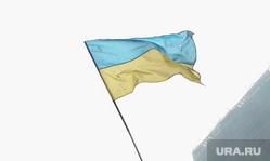 События на Майдане. Киев, флаг украины, майдан, киев, украина, баррикады, самооборона, улица грушевского