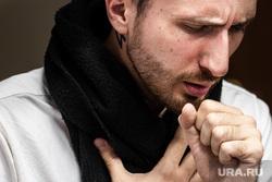 Кашель. Клипарт. Екатеринбург, грипп, простуда, болезнь, орви, заболевание, кашель