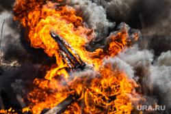 Практические учения по ликвидации природного пожара. Свердловская область, село Сипавское, мчс, тушение огня, огонь, лесной пожар, учения мчс, тушение пожара, пожарные, лесные пожары, возгорание, пожарник, пожарная безопасность, ликвидация пожара, пожаротушение, Мчс россии, тушение лесных пожаров
