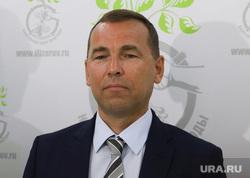 100 летие Центра Илизарова. Курган, шумков вадим