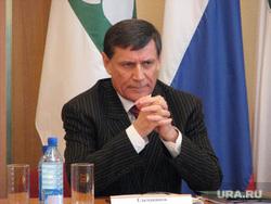 Экс-мэр Кургана Анатолий Ельчанинов, ельчанинов анатолий