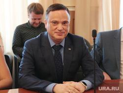 Заседание избирательной комиссии пермского края. Пермь, постников олег