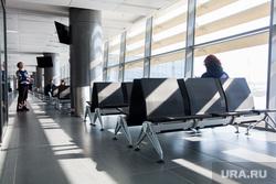 Новый терминал аэропорта Большое Савино. Пермь, аэропорт, савино