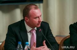 Заседание рабочей группы по гражданству В ГД РФ. Москва, лебедев игорь
