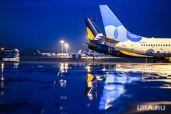 Прибытие Белавиа в Кольцово. Екатеринбург , аэропорт, авиакомпания победа, самолет
