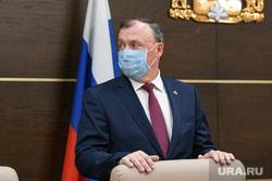Отчет Алексея Орлова перед Гордумой. Екатеринбург, орлов алексей