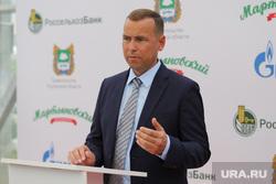 Председатель совета директоров ПАО «Газпром» Виктор Зубков посетил Сафакулевский район. Курган, шумков вадим