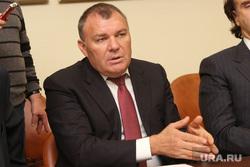 Встреча с депутатами Госдумы Курган, ремезков александр