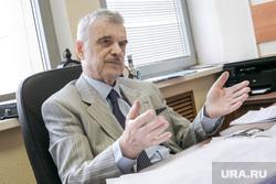 Интервью с Русланом Хасбулатовым. Москва, хасбулатов руслан