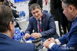 ПМЭФ-2021. Второй день, гостиная губернаторов. Санкт-Петербург, махонин дмитрий