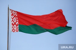 Разное. Москва, флаг, флаг белоруссии, белорусский флаг