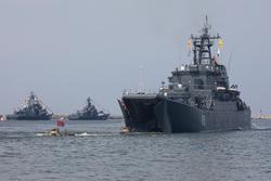 Клипарт, официальный сайт министерства обороны РФ. Екатеринбург, корабль, ВМФ, катер военный, тер