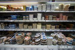 Продуктовый магазин с  запрещёнными продуктами. Екатеринбург, рыбные консервы, селедка