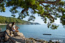 Турция 2020. Пермь, море, турция, путешествия, пляж, отдых, туризм