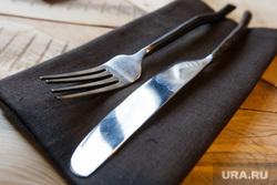 Гастропаб «Гастроли». Екатеринбург, нож, вилка, столовые приборы, питание