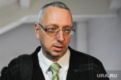 Встреча экоактивистов с Владимиром Елистратовым. Челябинск, московец василий
