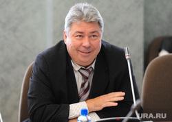 Комитет по бюджету ЗСО. Челябинск., чернобровин виктор