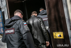 Митинг-встреча с депутатом от КПРФ Валерием Рашкиным. Москва, полицейский, митинг, полиция, задержание, овд