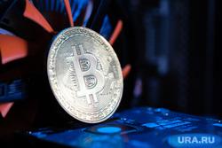 Криптовалюты. Сургут, монеты, экономика, биткоин, криптовалюта, блокчейн, деньги, валюта, майнинг