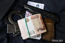 Клипарт. Криминал. Курган, убийство, стрелка, оружие, бандитизм, купюры, пм, преступление, ограбление, ауе, деньги, наличные, взятка, наручники, банда, пачка денег, криминал, киллер, разборки, заказное убийство, наемный убийца, коррупция, пистолет калашникова, молодежная банда, россия мвд