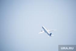Первый день Московского авиакосмического салона МАКС-2021. Московская область, Жуковский, самолет, сухой, мс-310