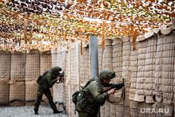 201-я российская военная база. Таджикистан, Душанбе, солдаты, оружие, военнослужащие цво, военная база, 201военная база, маскировочная сетка