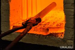 Клипарт. Магнитогорск, жар, металлургия, огонь, металл, печь
