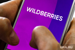 Сетевая торговля. Екатеринбург, телефон, смартфон, интернет-магазин, wildberries, вайлдберриз