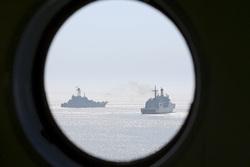 Клипарт, официальный сайт министерства обороны РФ. Екатеринбург, иллюминатор, корабли военные