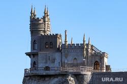 Черноморский флот, Крым и летний отдых. ХМАО, крым, черное море, ялта, летний отдых, экскурсии, туризм, ласточкино гнездо, гаспра, ай-тодор