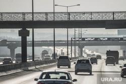 Клипарт. Екатеринбург, россельбан, трасса, путешествие, кольцовский тракт, пыль на дороге, дорога