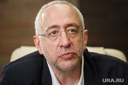 Сванидзе Николай интервью. Екатеринбург, сванидзе николай