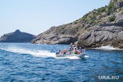 Черноморский флот, Крым и летний отдых. ХМАО, крым, черное море, летний отдых, новый свет, морские прогулки, тропа голицина