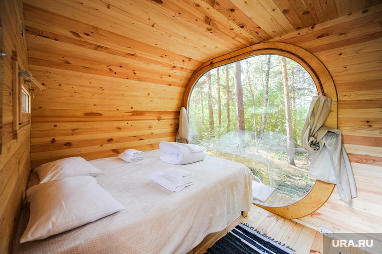 Глэмпинг – новый для Южного Урала формат сезонного экоотеля. Челябинская область, кемпинг, фридом, экоотель, гламурный кемпинг, отель на природе, домик для отдыха