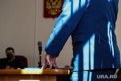 Судебное заседание по уголовному делу начальника Росеестра Молчанова Олега. Курган , прокурор, зал суда, судебное заседание, судья, судебный процесс