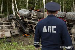 ДТП на трассе Сургут-Нижневартовск, дтп, авария, дпс